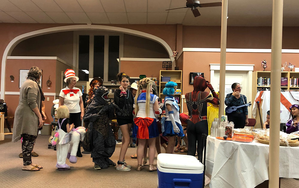 Halloween-10-19-19-Kids-Costume-Contest-line-up-(cropped).jpg